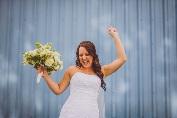 Alayna + Jeff Wedding-0167-X3