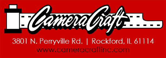 lg_camera_craft_logo_address